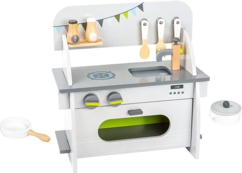 Kuchnia Dla Dzieci Boskie Gotowanie Small Foot Design